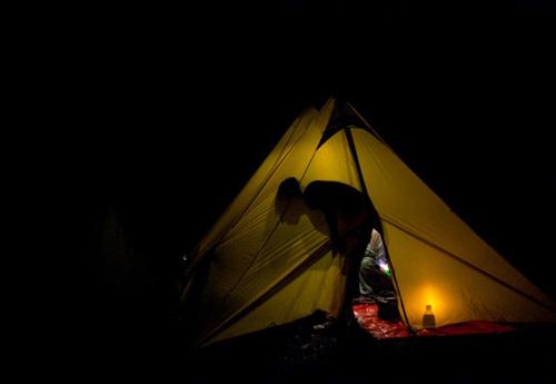 49-11730妙見キャンプ