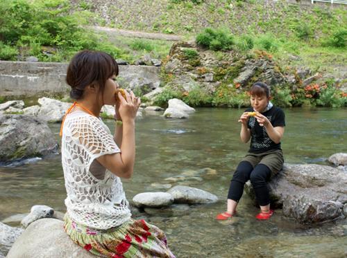 36tenkawa201107.jpg