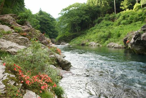 68tenkawa201107.jpg
