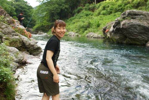 70tenkawa201107.jpg