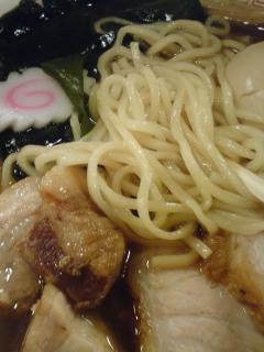 1260326403-麺は自家製.jpg