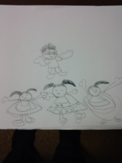 1261053512-たまみの描いた家族の絵.jpg