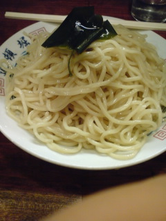1262004014-つけ麺中盛り.jpg