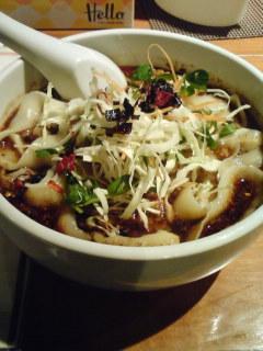 1262774176-麻ラー刀削麺.jpg