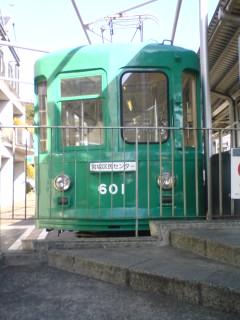1263124207-春色の汽車.jpg