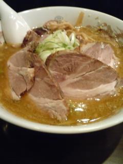 1263553456-味噌チャーシュー麺.jpg