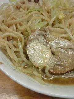 1264043056-麺はやわらかめ.jpg