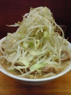 1264043058-麺少な目豚増しヤサイ.jpg