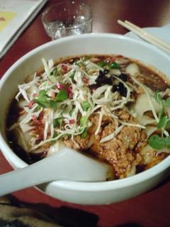 1264204149-麻ラー刀削麺.jpg