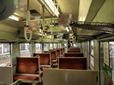 キハ52大糸線4