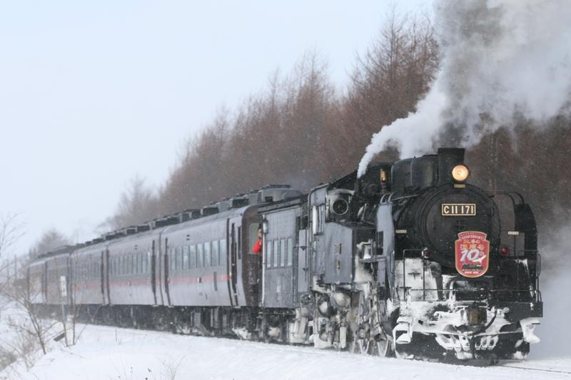 釧路2 162