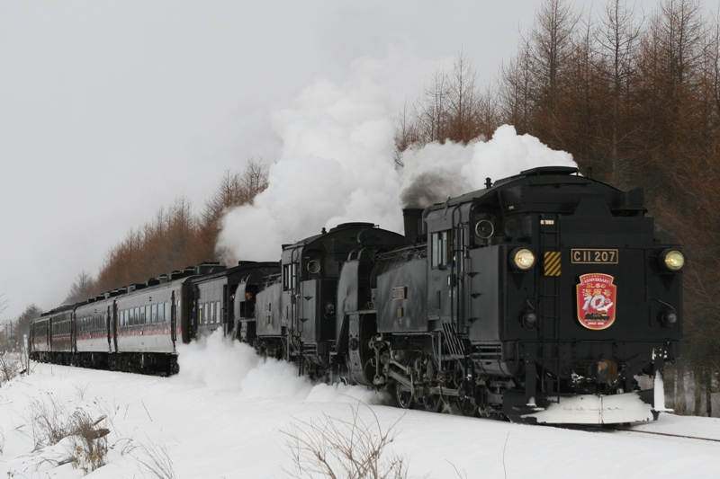 釧路 343