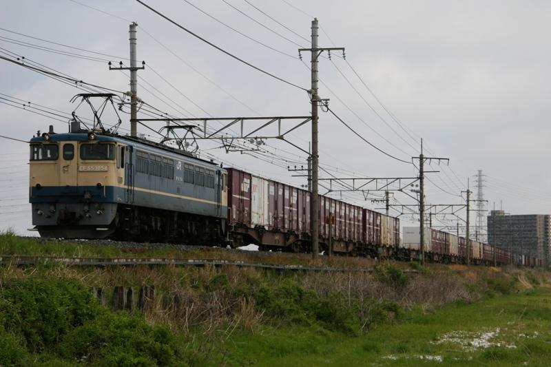駅先 006 - コピー