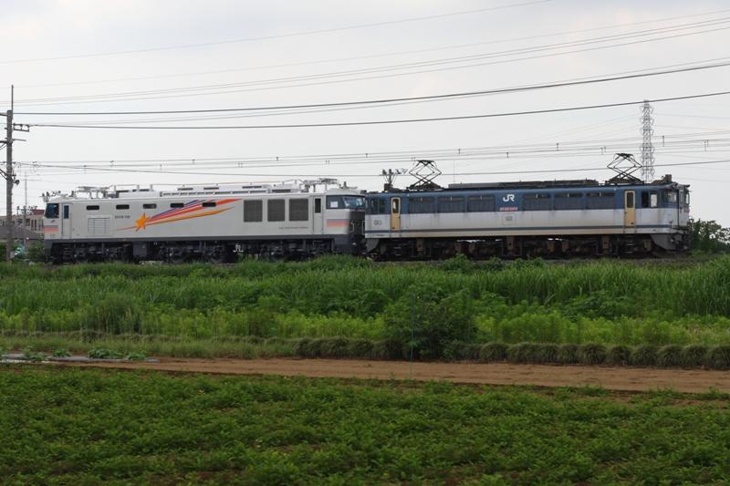 510-510甲種 038