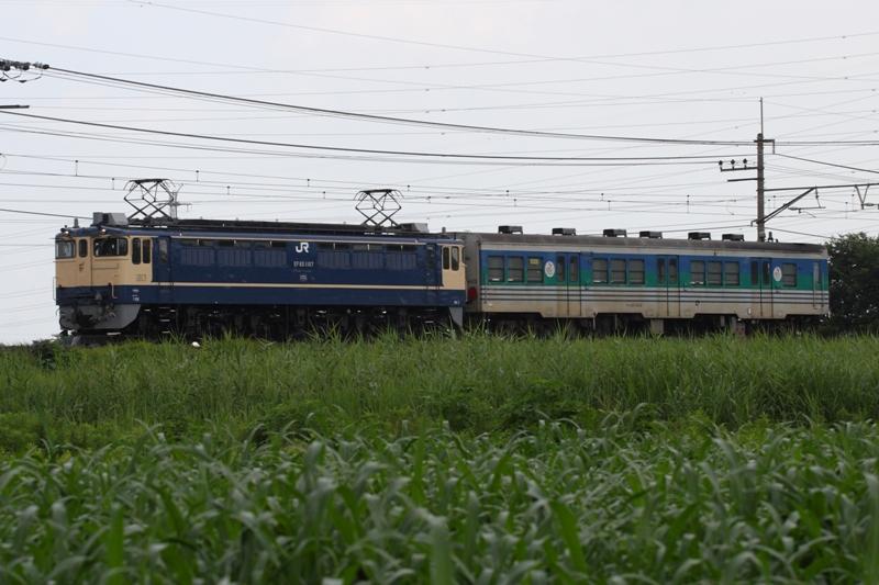 510-510甲種 033