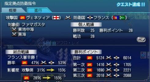 120609 230120海戦結果