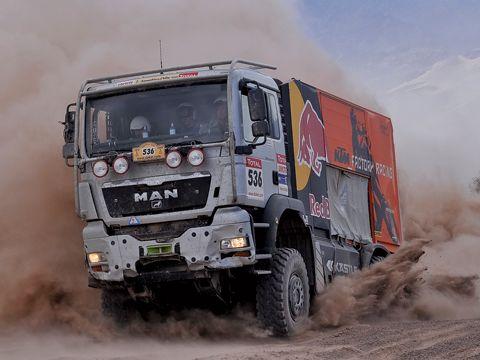 0904_10_z+2009_dakar_rally+t4-class_mAN_truck.jpg