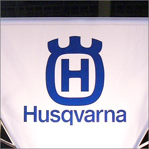 091_husqvarna.jpg