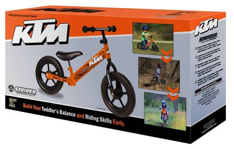 122_1010_01_o+ktm_strider_prebike_product_box+.jpg