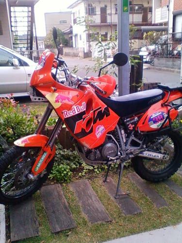 20101125081506.jpg