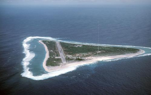 800px-Marcus_Island_DF-ST-87-08298.jpeg