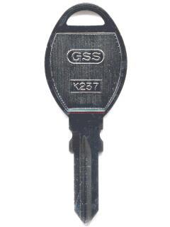 K237.jpg