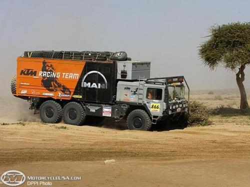 KTM-MAN-Support---Stage-6.jpg