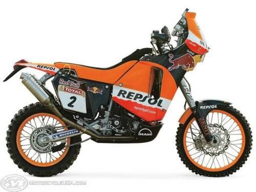 MarcComaRepsolKTMbike.jpg