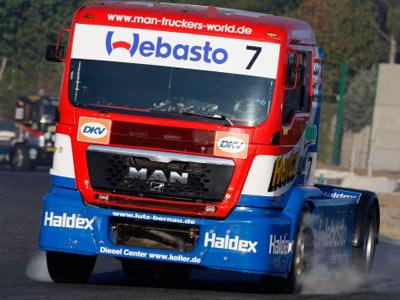 super-truck-racing-4.jpg