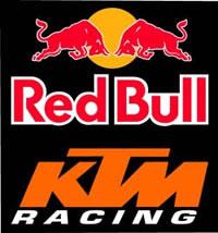 the-rider-68-vip-blog-com-64086logo_ktm_redbull.jpg