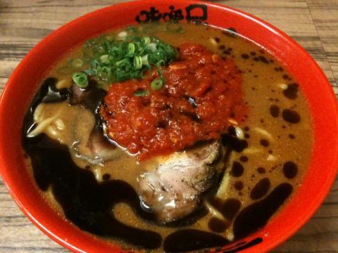 味噌屋八郎商店100517