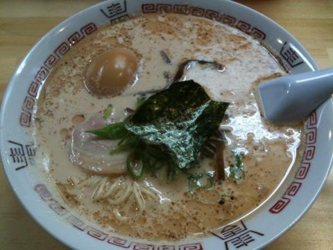 哲麺100408