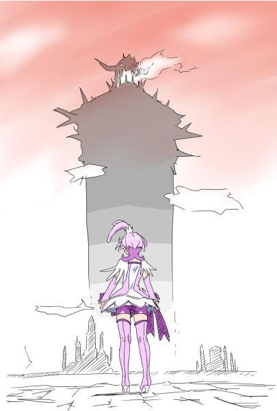 rakugaki130221_01_01.jpg