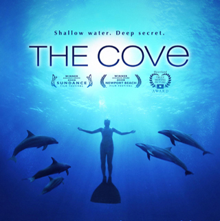 the_cove_poster.png