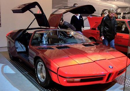 800px-bmw_turbo_1972_red_vr_tce.jpg