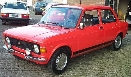 Fiat_128_Rally_1972.jpg