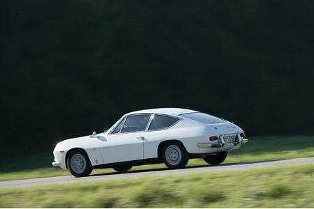 Lancia-Fulvia-1-3-Sport-Zagato-f498x333-F4F4F2-C-9da5255b-260797.jpg
