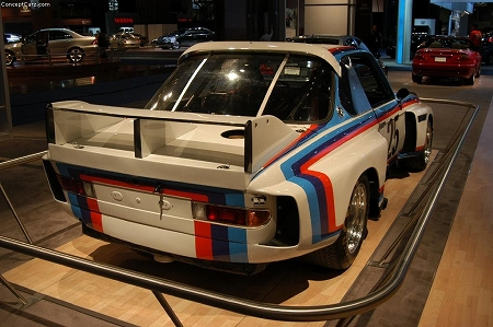 bmw_30_CLS_Race_Car_nyc_04_dv_05.jpg