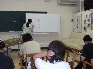 DSCF0259_convert_20100718161850[1]