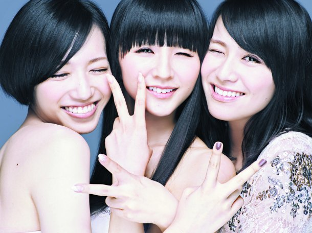 news_large_Perfume_a[1]
