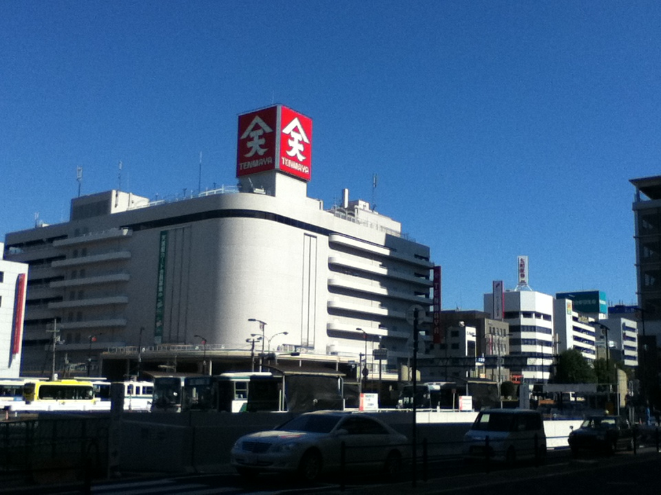 画像(福山)nc1