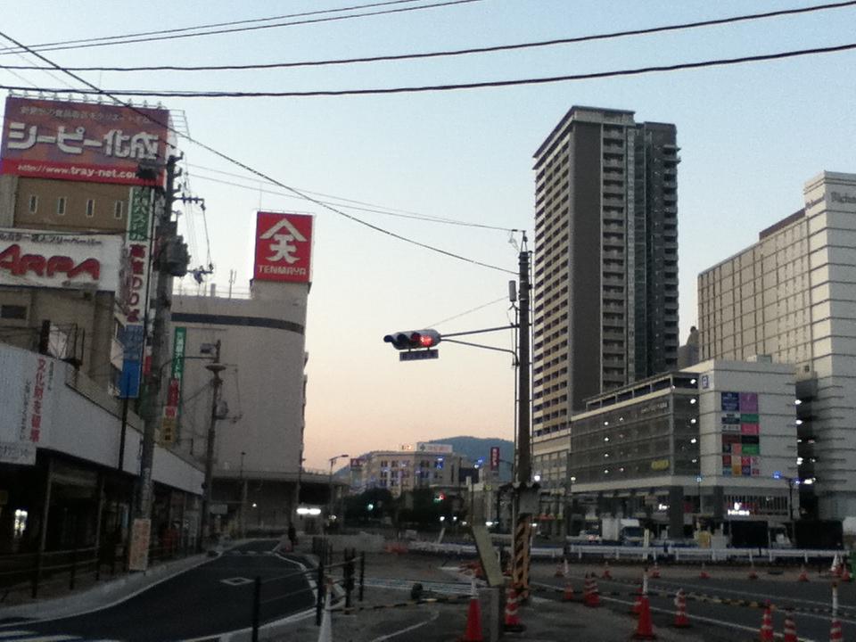 画像(福山)ekimae