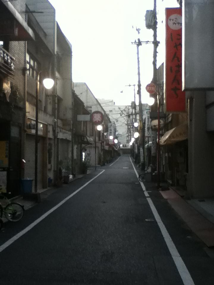 画像(福山)kn1