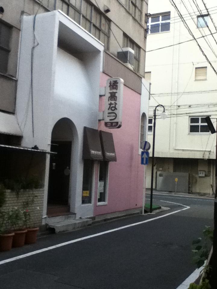 画像(福山)kn2