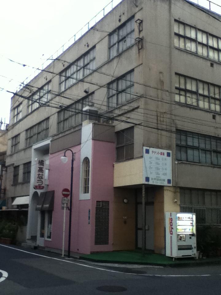 画像(福山)kn5