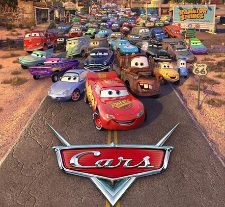 cars12.jpg