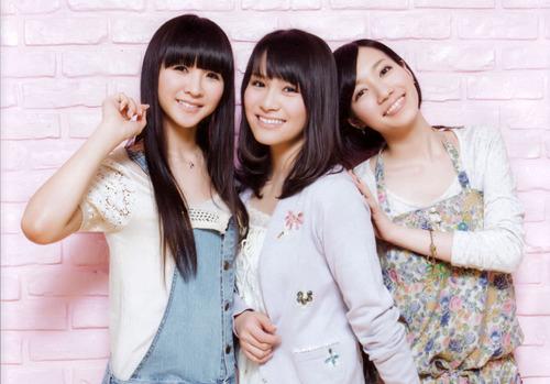 nakayoshi3.jpg