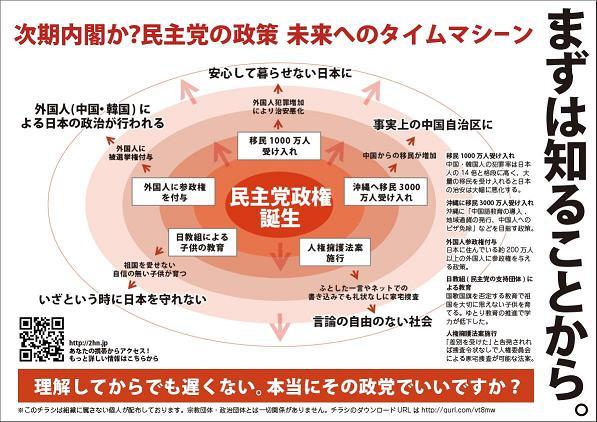 no_minshu.jpg