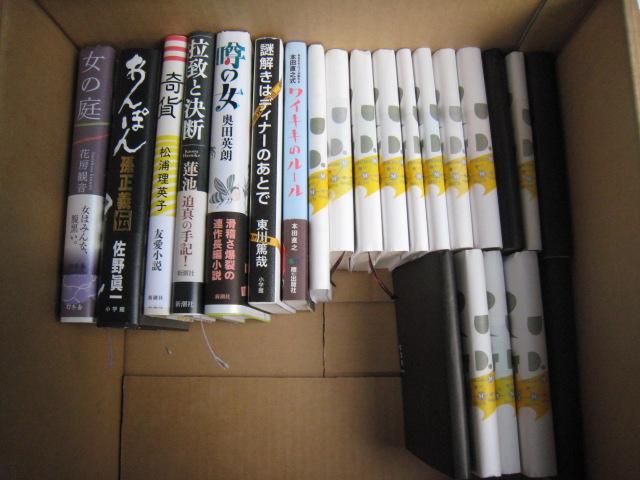 20130205_小説
