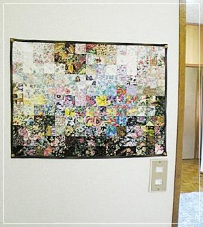 2011-06-03_3.jpg